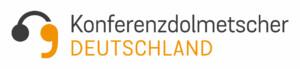 Konferenzdolmetscher Deutschland